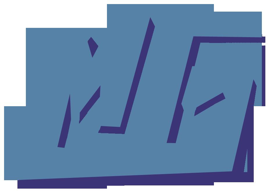 M.G. DEI F.LLI SOFFIENTINI SNC